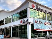 Özel İstiklal Tıp Merkezi