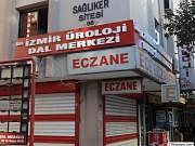 Özel İzmir Üroloji Merkezi