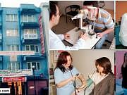 Karacabey Sağlık Polikliniği