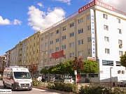 Karaman Hastanesi