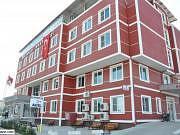 Özel Karaman Selçuklu Hastanesi