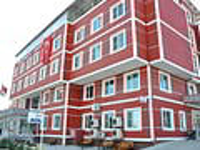 �zel Karaman Sel�uklu Hastanesi