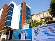Karataş Hastanesi