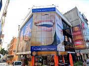 Özel Klinik Artı Ağız ve Diş Sağlığı Polikliniği