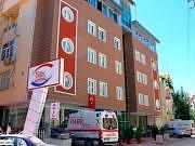 Malatya Park Hastanesi