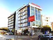 Medical Park Çanakkale Hastanesi