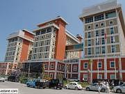 Medicana Samsun Hastanesi