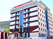 Medig�n Hastanesi