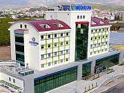 Özel Medikum Hastanesi