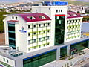 Medikum Hastanesi