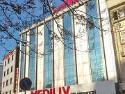 Özel Mediliv Tıp Merkezi