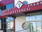 Mediyaşam Hastanesi