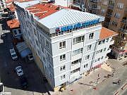 Musa Gül Hastanesi