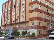 Ömer Sayar Hastanesi