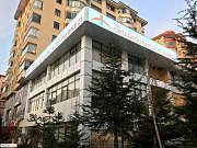 Özel Ortadoğu Damla Tıp Merkezi