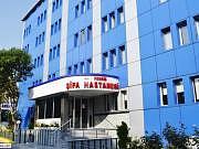 Pendik �ifa Hastanesi