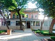 Özel Sahva Diyaliz Merkezi