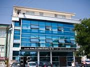 Sanatoryum Tıp Merkezi