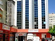 Özel Siirt İbn-i Sina Hastanesi
