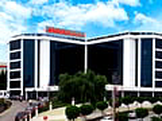 Silivri Anadolu Hastanesi