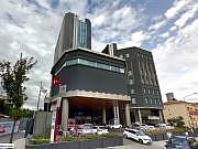 Şişli Kolan Hastanesi