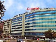 Su Hospital Hastanesi