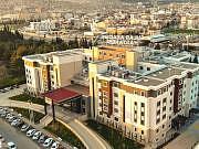 Özel Sular Akademi Hastanesi