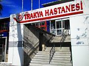 Trakya Hastanesi