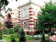Türkiye Gazetesi Hastanesi