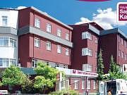 Ümit Vişnelik Hastanesi