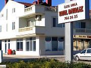 Urla Tatil Diyaliz Merkezi