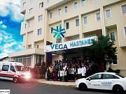 Vega Hospıtal Hastanesi