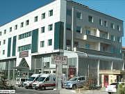 Versa Hastanesi