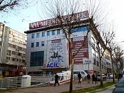 VM Medical Park Bursa Hastanesi
