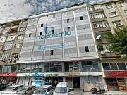 Yıldız Academia Hastanesi