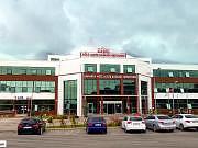 Sakarya Ağız ve Diş Sağlığı Hastanesi