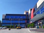 �ark�y Devlet Hastanesi