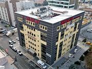 Türk Kızılayı Kayseri Hastanesi