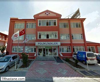 Başkent Üniversitesi Yenikent Polikliniği
