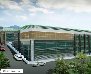 Bulancak Devlet Hastanesi