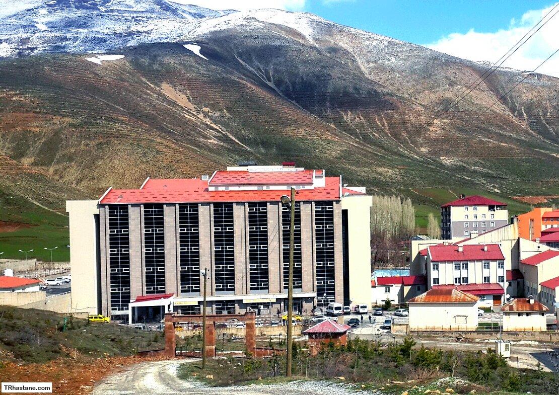 Bitlis Devlet Hastanesi Telefonu Santos Mrvalentin53yt Tk
