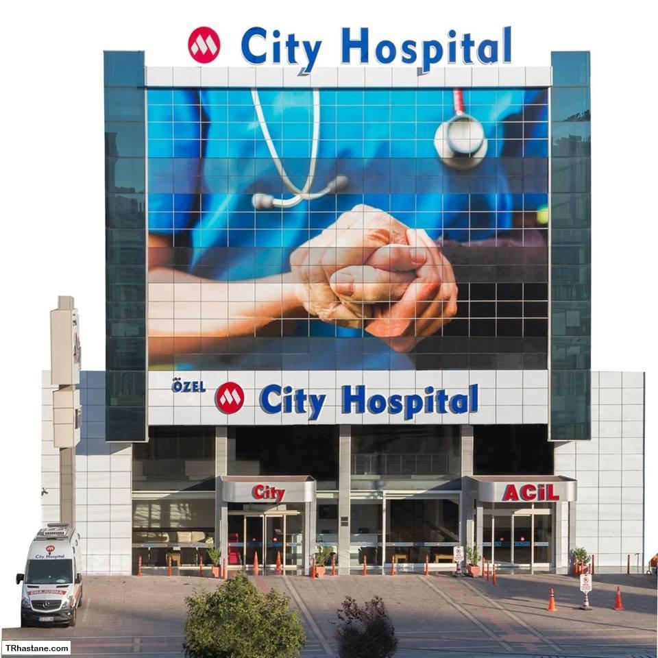 Fəhlənin barmağın amputasiya edirlər, hospital polisdən faktı gizlədir-QANUNSUZLUQ