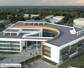 Çatalca İlyas Çokay Devlet Hastanesi