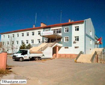 G�la�a� Devlet Hastanesi