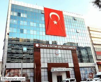 İzmir Eğitim Diş Hastanesi