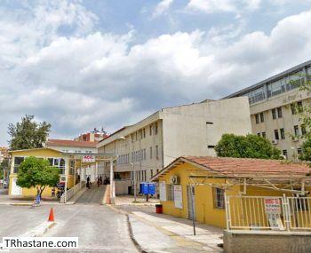 Marsa Kadın Doğum ve Çocuk Hastalıkları Hastanesi