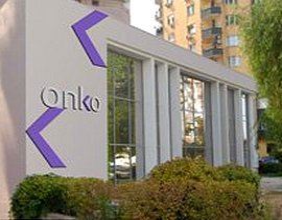 Özel Onko Adana Onkoloji Merkezi