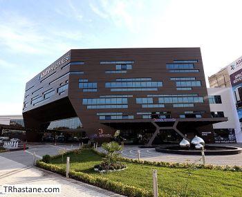 Özel Adatıp Sakarya Hastanesi