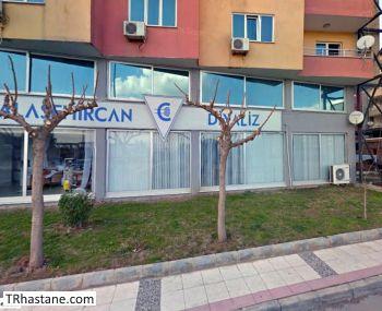 Özel Alaşehircan Diyaliz Merkezi