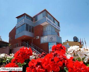 Özel Anadolu Ortopedi ve Travmadoloji Merkezi